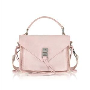 Rebecca Minkoff Mini Darren Messenger Bag